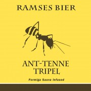 ant-tenne tripel