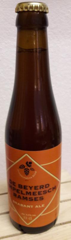 Brabant Ale