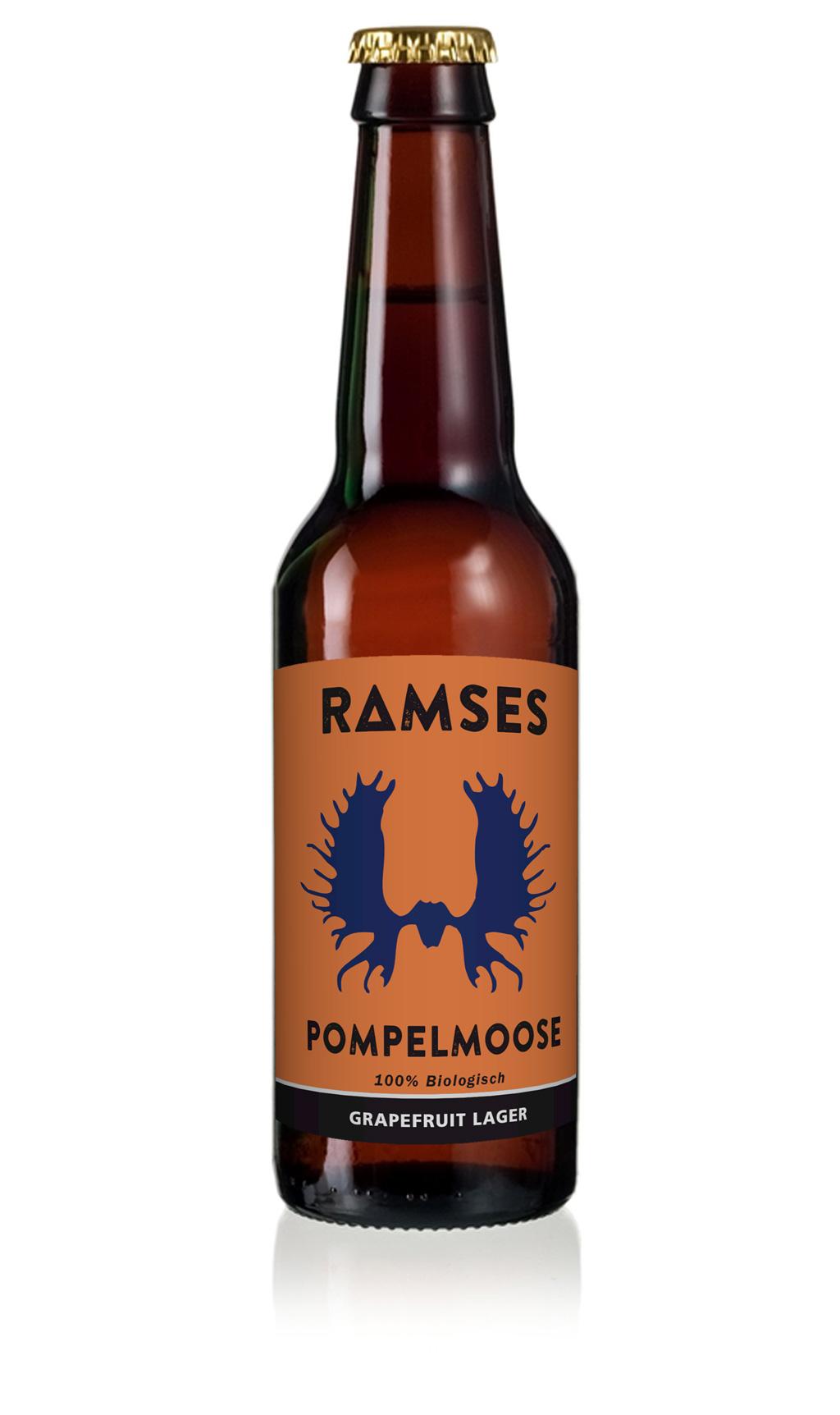 Pompelmoose